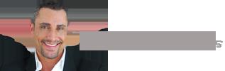 Dr. Sam Robbins